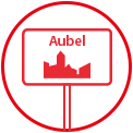 icon Aubel